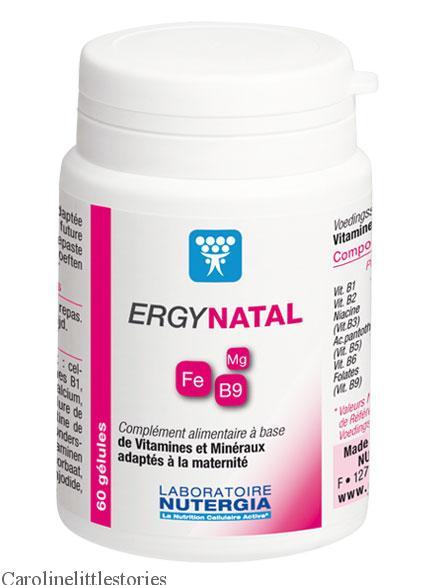 nutergia-ergynatal_A