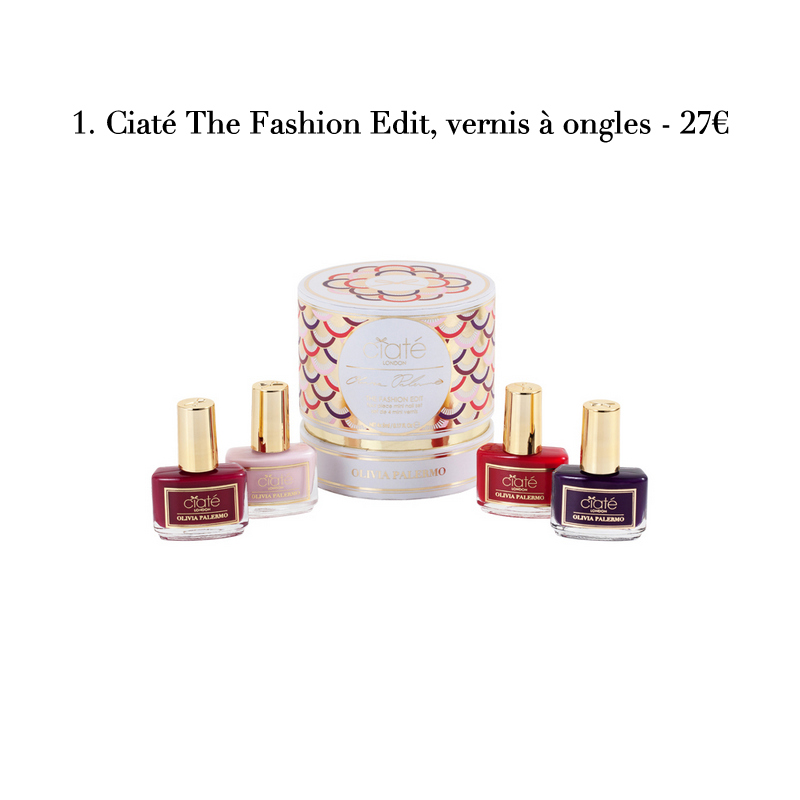 opc006-the-fashion-edit-pack-product
